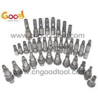 Good Tool Parts-Cylinder