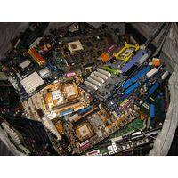 COMPUTER MOTHERBOARD SCRAP,old motherboard scrap,scrap of motherboard, motherboard scrap sale