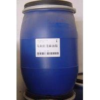 Castoryl Maleate, CAS 241153-84-4