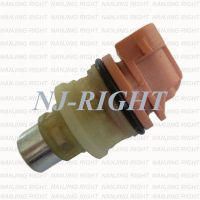 AUTO PARTS Delphi Fuel Injection/Nozzel For Kadet (Icd00106)
