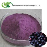 Supply Acai Berry Extract Powder 100% Water Soluble thumbnail image