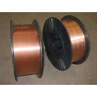 AWS A5.14 Electrodes For Tig Welding Material Stainless Steel Welding Wire ER 2209