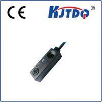 Square type of inductive sensor proximity switch thumbnail image