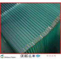 HIGH QUALITY HIGH QUALITY Laminated Glass