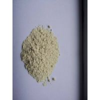 4-Fluoro-3-nitroaniline