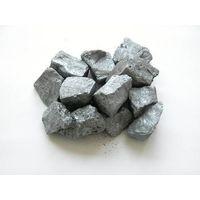Ferro Silicon70