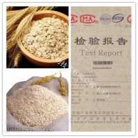 Factory hot sell puffed buckwheat flour