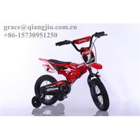 QJ-801 12 INCH baby bike /kid's bike 2015 new model have stock thumbnail image