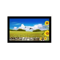 Advertising Display wall mount lcd sign totem display thumbnail image