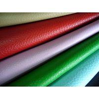 PVC Leather Cloth thumbnail image
