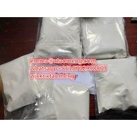 buy Etizolams powder etizola cas 40054-69-1 whatsapp +8618732998879 thumbnail image