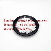 Sodium pyruvate 113-24-6 with cheap price thumbnail image