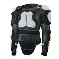 Motorcycle Protective Body Armor Gear wear thumbnail image