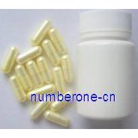 sibutramine hydrochloride