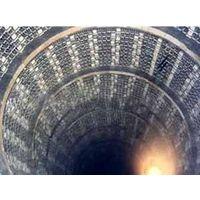 Batch Type Furnace thumbnail image