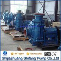 2 inch slurry pump
