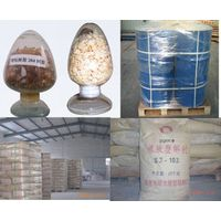 All chemicals for Adhesive industry thumbnail image