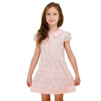 2013 Hot sale Princess Dress,child clothing,wedding dress girls clothing(GG-207S3)