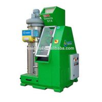 Dust Collector Cable Shredder Scrap Copper Wire Recycling Machine
