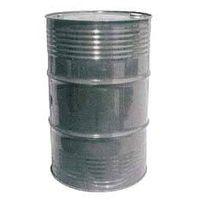 supply rubber chemical 4-ADPA(p-aminodiphenylamine)/TR-base thumbnail image