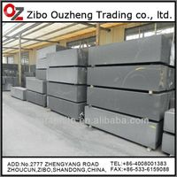 0.8mm graphite block for sale
