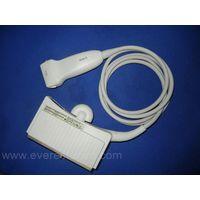 Siemens Acuson 14L5 Linear Small Parts Ultrasound Transducer