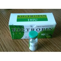 kigtropin wholesale,kigtropin hgh manufacturer,kigtropin for bodybuilding,kigtropin products,kigtrop