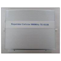 GSM900Mhz Full Band Pico-Repeater  Model : TE-935B thumbnail image