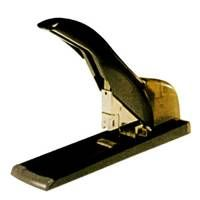 electrnic stapler