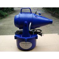 Motor Mist Sprayer(OR-DP1 Power Sprayer)