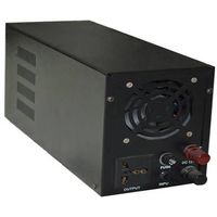 600W~1000W off-grid power inverter
