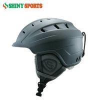 SS-628 Snow ski helmet headpiece