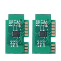 MLT-D111 Compatible Toner Chip For M2020 M2021 M2022 M2070W M2071W Cartridge Chip thumbnail image