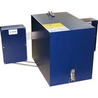 Dual-Arm Sampling probe JSP2150