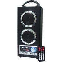 Multi Function Mobile Speaker/altavoces móviles(A-88b)