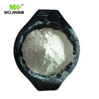 Anhydrous sodium acetate CH3COONa Cas 127-09-3 Sodium acetate anhydrous