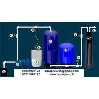 Liquid  & Gas Chlorinators For Water Disinfection  03355070122