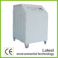 Oxyhydrogen Carbon Cleaning Machine