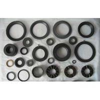 Graphite Sealing Ring thumbnail image