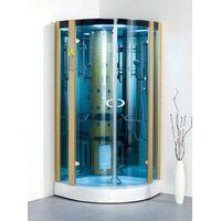 WK-A01 Steam Shower