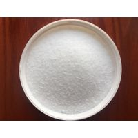PE WAX for masterbatch white polyethylene wax