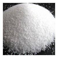 Exemestane(Aromasin) CAS No: 107868-30-4  China Factory direct sale