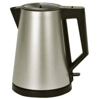 Guestroom Electric Kettle
