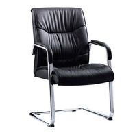 The modern best seller conference chair 8276D