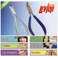 Cuticle Nipper, Box Joint Cuticle Nipper, Lap Joint Nipper, Cuticle Nipper Double Spring, Scissor ha