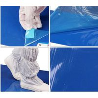 Industrial PE ESD Antistatic Cleanroom Sticky Mat (EGS-506)