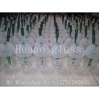 glass bongs pipe glass water pipe Batch production of hookah factory glass bongs pipe glass water pi thumbnail image