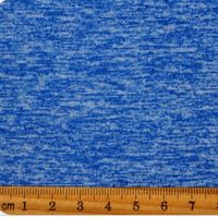 wholesale cationic sport jersey fabric polyester fabric for t shirt thumbnail image