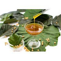 Food Grade Discolored Soya Lecithin Liquid HXY-3SP thumbnail image