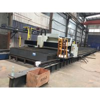 Price high quality fiber laser machine